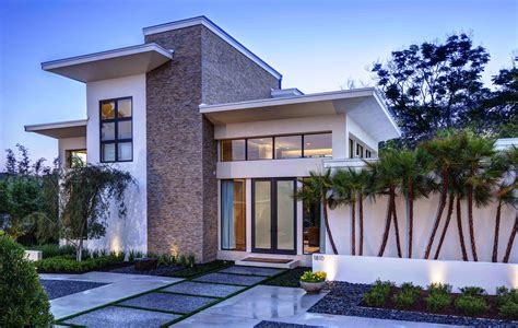 house designs home design archaiccomely modern houses modern houses for