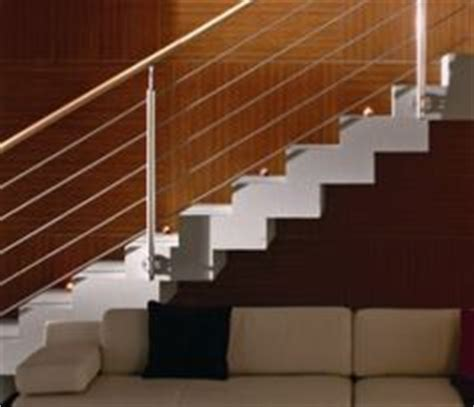 home depot stair railings interior 1000 images about iron railings on interior