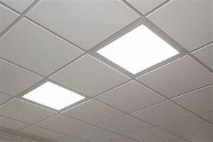 Led light design terrific collection