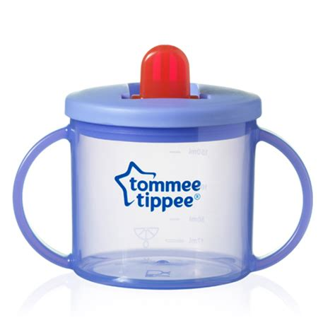 tommee tippee spout tommee tippee essentials cup