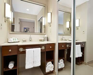 Bed Linens Halifax Ns by Halifax Hotel Rooms Suites Homewood Suites By