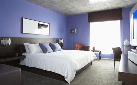 articles de bureau chambre à coucher idées peinture couleurs sico