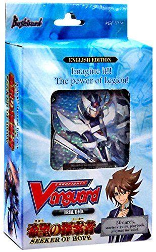 111 best images about cardfight vangaurd on pinterest