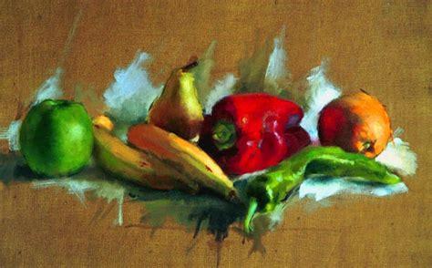 Bodegones Pinturas Al Oleo Related Keywords & Suggestions