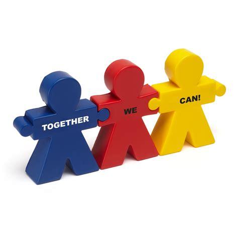 Teamwork Clip Teamwork Clipart Free