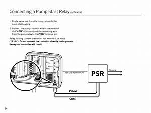 35 Hunter Pro C Wiring Diagram