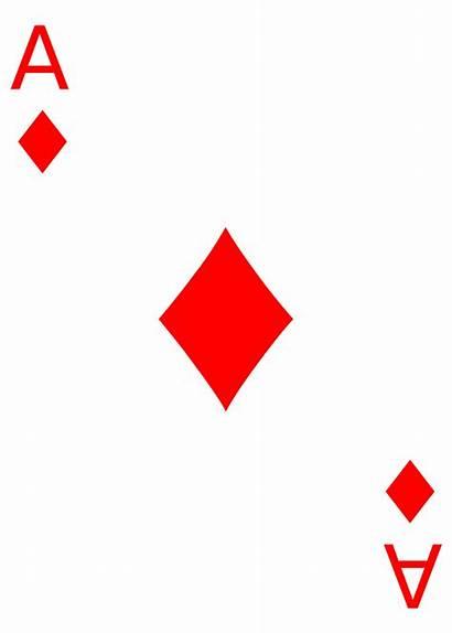 Svg Diamond Cards Wikipedia Diamantes Datei Wiki