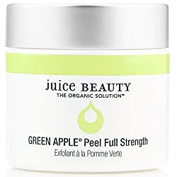 Juice Beauty Stem Cellular Anti Wrinkle Eye Treatment Before And After