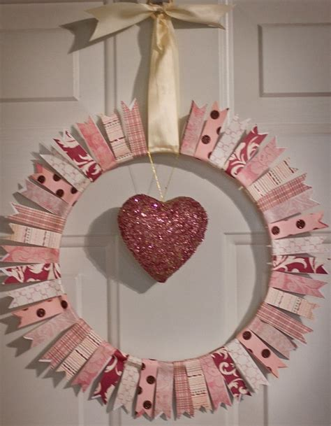 pinterest valentine crafts happy valentines craft