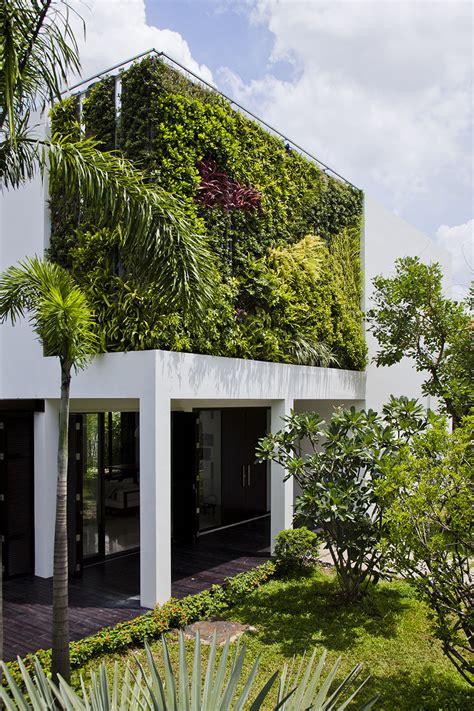 vertical garden home vertical garden home 14 171 บ านไอเด ย เว บไซต เพ อบ านค ณ