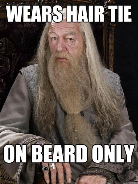 Dumbledore Memes - condescending dumbledore memes image memes at relatably com