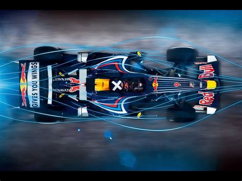 Formula 1 Car Hd Wallpapers by Formula One Cars F Wallpapers In Hd For Free