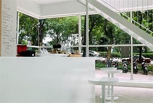 Glass House 2 : the glass house eatdrink ~ Orissabook.com Haus und Dekorationen
