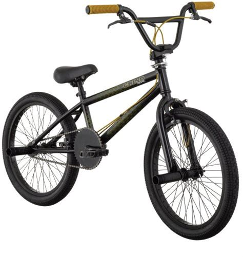 Bike rims for sale discover cheap clothes, shoes and accessories for men at our shop outlet. Diamondback Grind 20 BMX Bike (20-Inch Wheels ...
