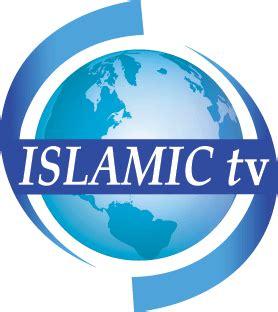 islamic tv wikipedia