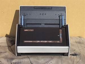 fujitsu scansnap s1500 instant pdf multi sheet fed scanner With multi sheet document scanner