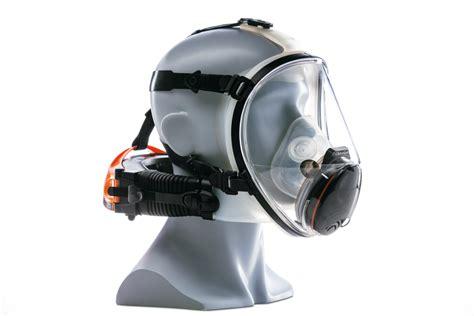red dot award winning tools part  air smart mask
