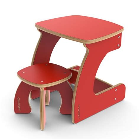 mini table  stool  kids room kids furniture