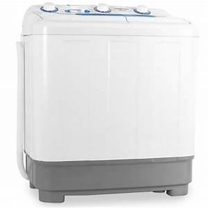 Petit Lave Linge Pour Studio : lave linge achat vente neuf d 39 occasion ~ Carolinahurricanesstore.com Idées de Décoration
