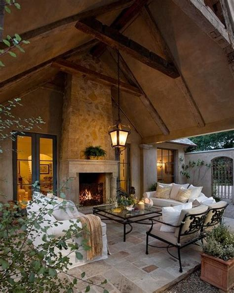 creative patio ideas  inviting backyard designs