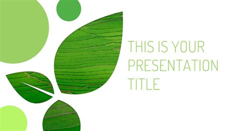 eco presentation templates 62 best free powerpoint templates updated march 2019