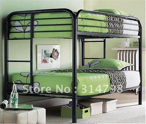 home made bunk beds promotion achetez des home made bunk beds promotionnels sur aliexpress