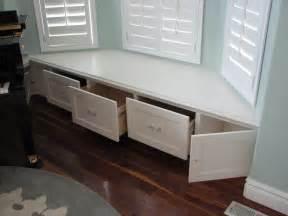 kitchen bench ideas decoration bay window benches with storage and locker room in modern home decor interior design