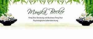 Feng Shui Beratung Online : feng shui vortr ge termine kontakt beratung becker langenhorn friesland ~ Markanthonyermac.com Haus und Dekorationen
