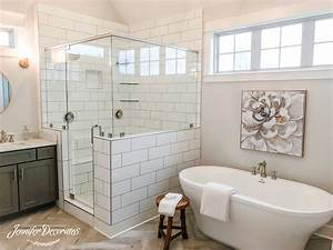 Bathroom, Decorating, Ideas, To, Help, You, Create, Your, Own, Little, Spa