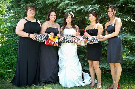 bridesmaid clutch bag styling ideas for wedding reception