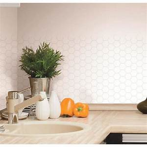 17 best images about ceilings n walls on pinterest With best brand of paint for kitchen cabinets with peel n stick wall art