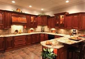 menards kitchen island rta kitchen cabinets milwaukee wi wholesale cabinetry