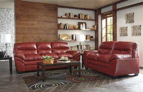 affordable living room furniture  milwaukee