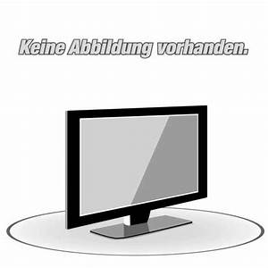 Smart Tv Kaufen Günstig : philips 48pfk5509 12 g nstig kaufen bei ~ Orissabook.com Haus und Dekorationen