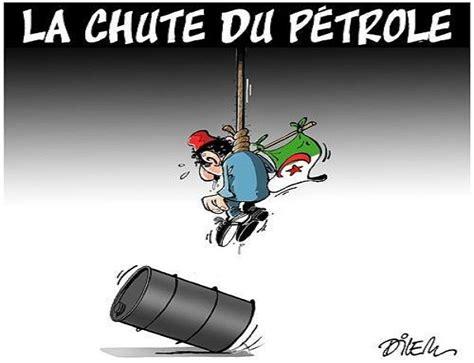 le a petrole pas cher l aubaine du p 233 trole moins cher ou le grand mensonge agoravox le m 233 dia citoyen