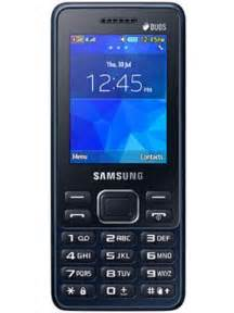 metro mobility phone number samsung metro b350e price in india specifications