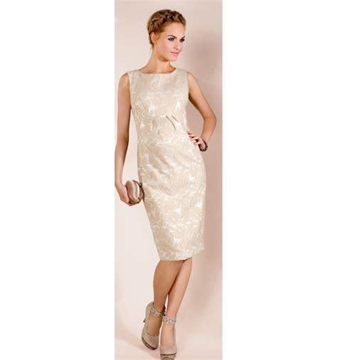 robes de chambre femme vetements soirée femme photos de robes