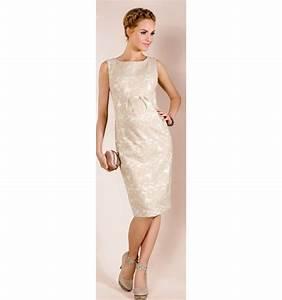 Robe de fete pour femme photos de robes for Robe de fête femme
