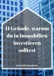 Warum In Immobilien Investieren : generiere dein passives einkommen mit immobilien in nur 5 schritten ~ Frokenaadalensverden.com Haus und Dekorationen