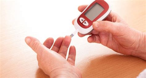 home diabetes ireland diabetes ireland