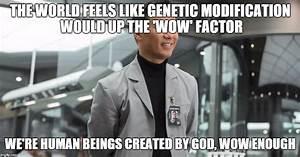 Hilarious New Jurassic World Mormon Memes - LDS S.M.I.L.E.