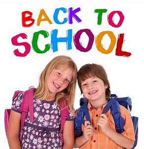 Back to School Safety Tips for Parents, Drivers, and Children