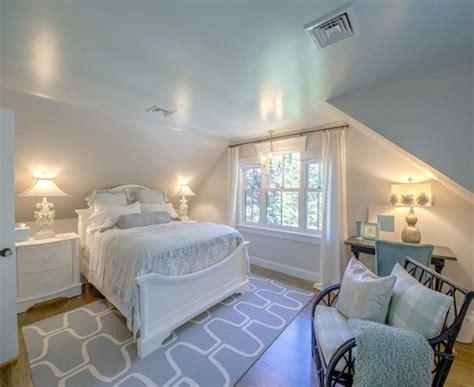ideas  cape  bedroom  pinterest attic