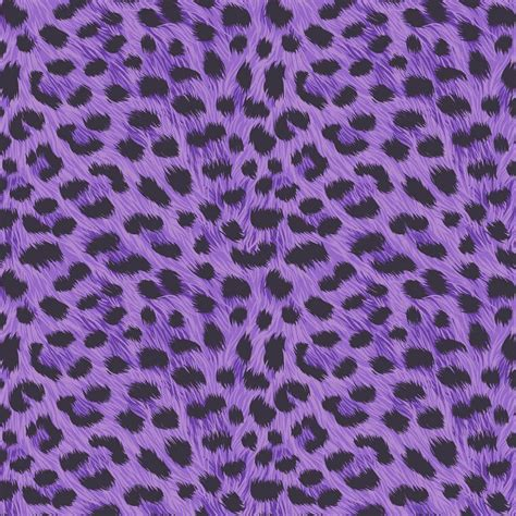leopard print luxury wallpaper 10m new room decor all