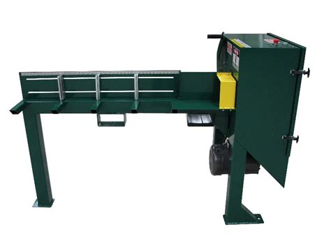 manual-trim-saw | Pallet Recycling, Recovery & Repair
