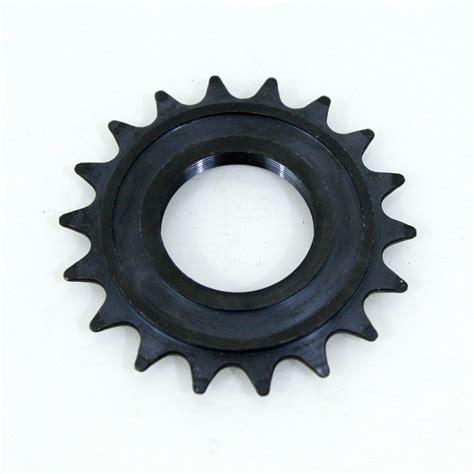 Fixed gear Cog 3/32 - Cyclollector