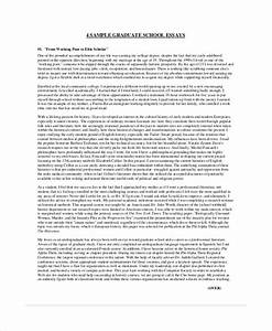 The Yellow Wallpaper Character Analysis Essay Essay About A Student Life Quotes Essay On Business Management Thesis For An Analysis Essay also Health Promotion Essays Essay About A Student Example Of Argumentative Essays Poems About  Essay About Healthy Food