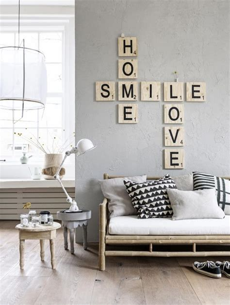 insonoriser un mur de chambre 17 meilleures idées à propos de habiller un mur sur