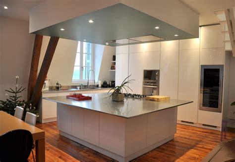 inox pyrénées galerie gt intérieur gt cuisines