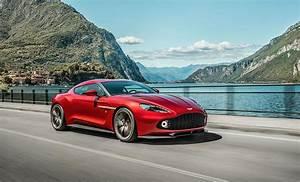 Clube Aston Martin - Página 176